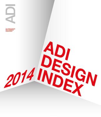 Index_2014