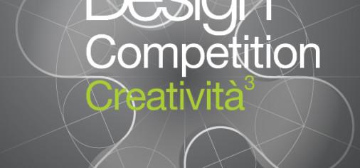 Design Competition: nuova scadenza