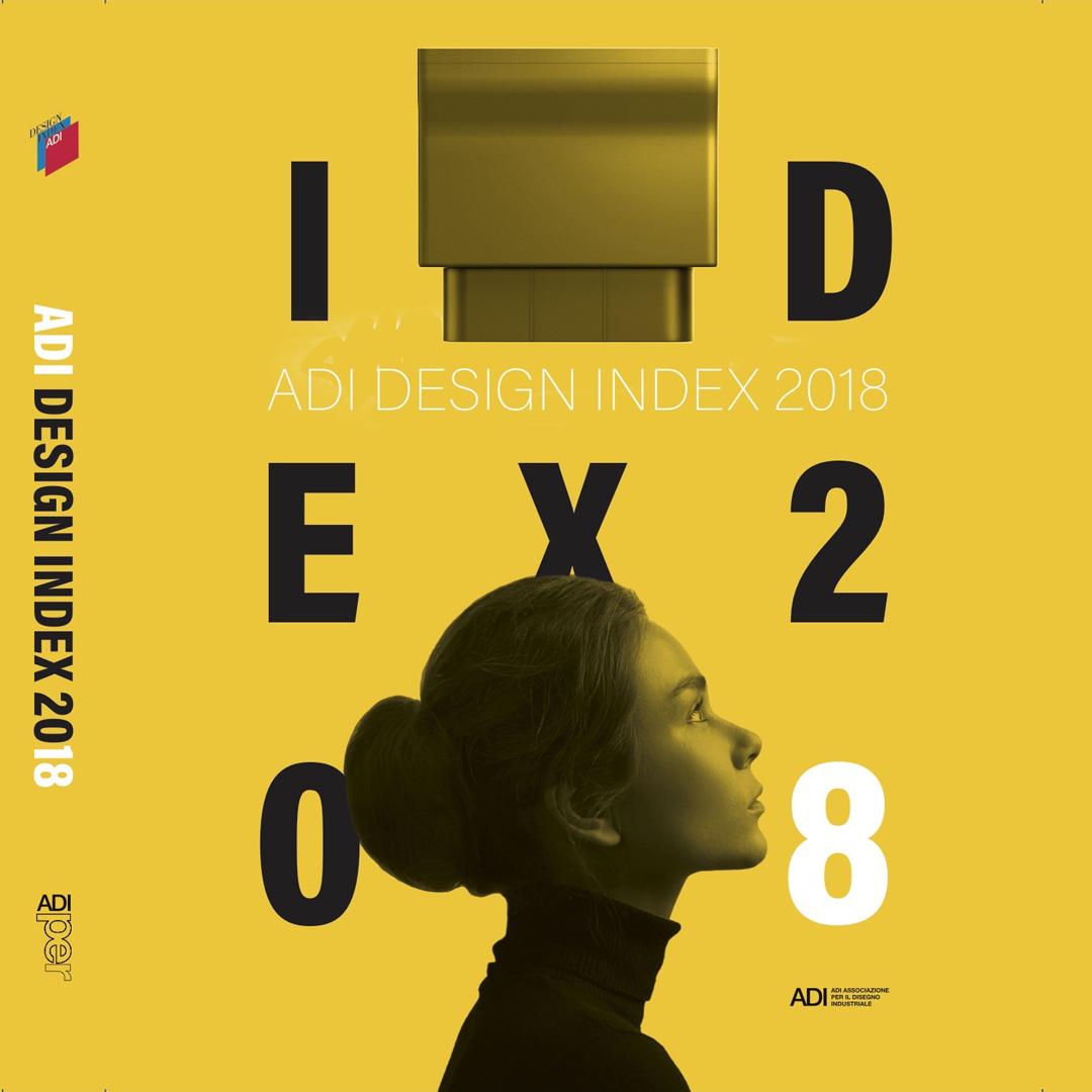 ADI-Design-Index-2018—Cover-STAMPA