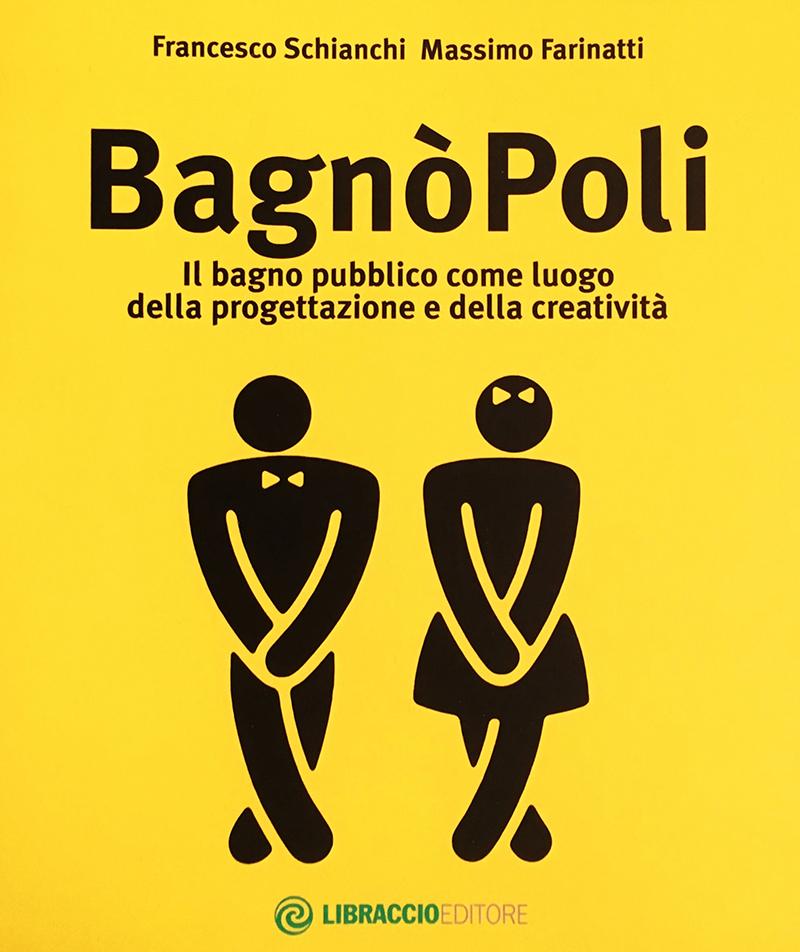 Bagnopoli