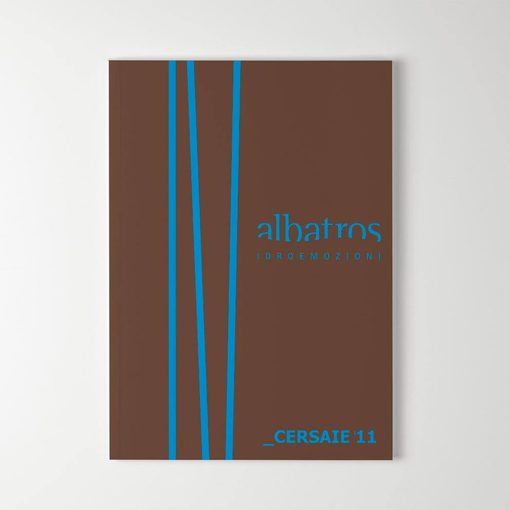 Albatros_Brochure_COP