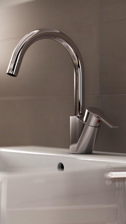 tap-cristina-new-way-n97-3d-model-c4d