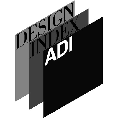 adi index
