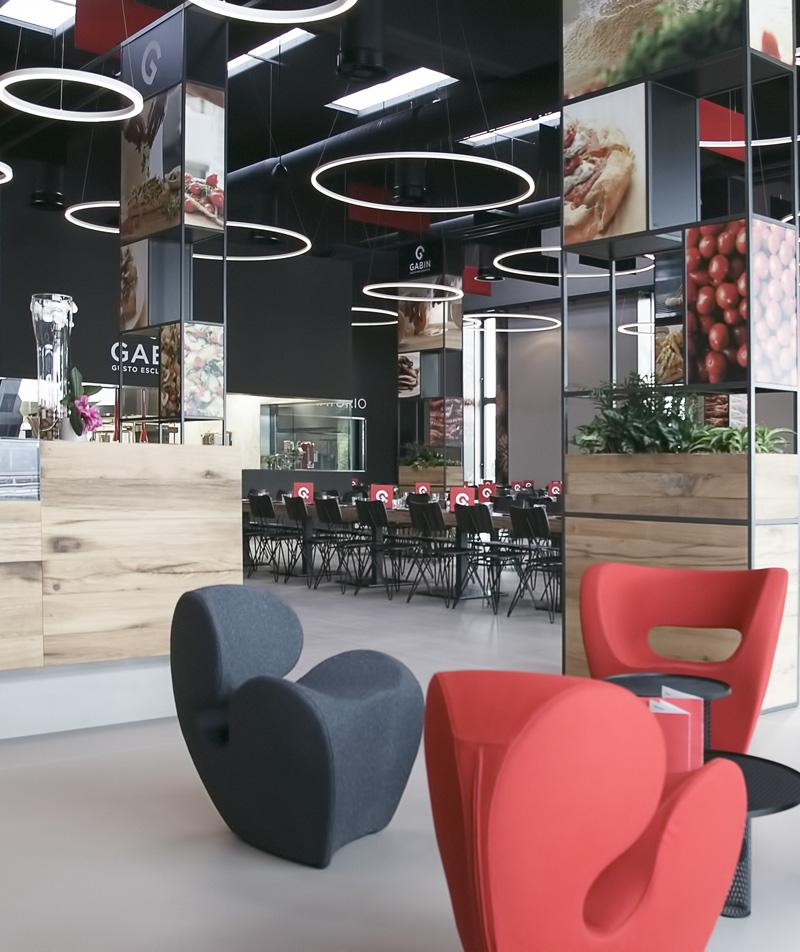 Lounge_SX