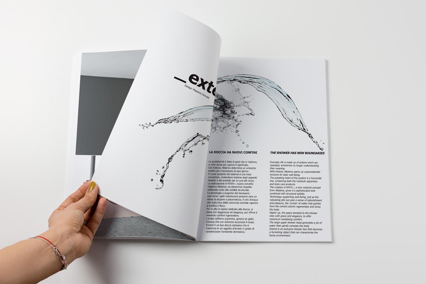 Albatros_Brochure_Interno