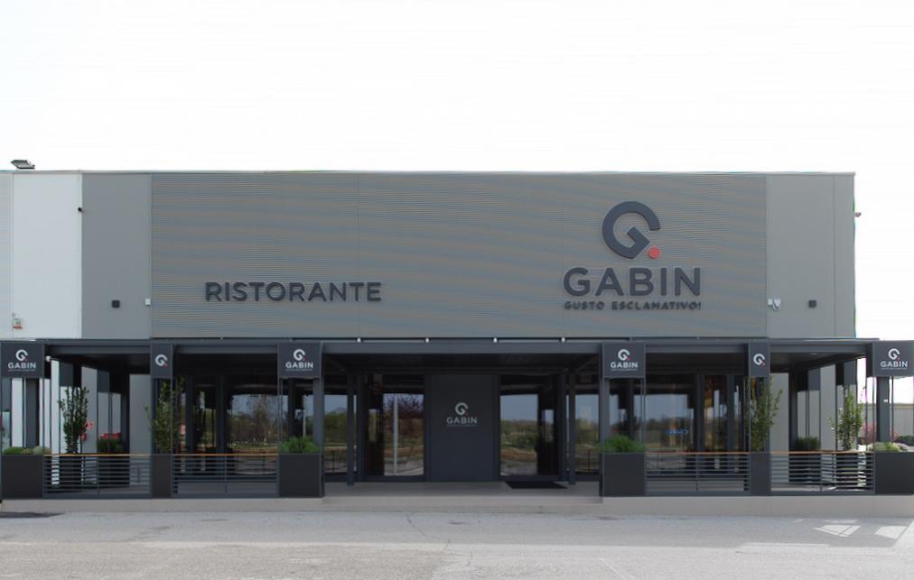 Architettura Gabin_0002
