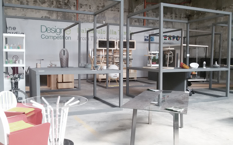 Design Competition 2013
