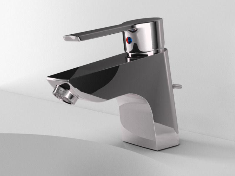 tap-cristina-new-way-3d-model-c4d
