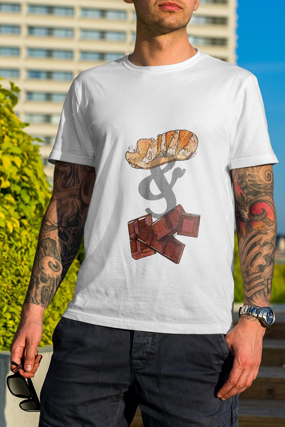 Pane_Cioccolata_man