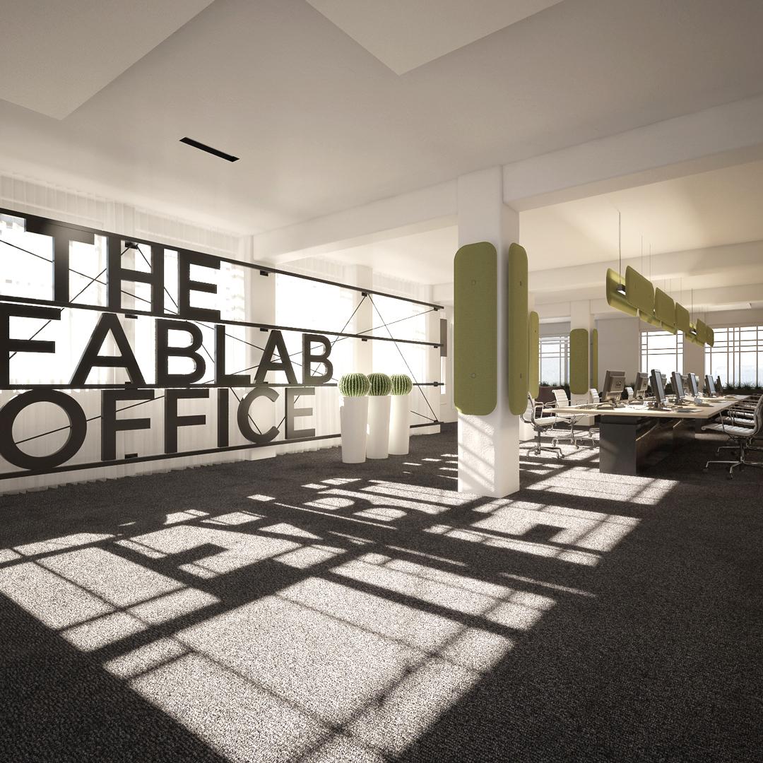 Fab_Lab