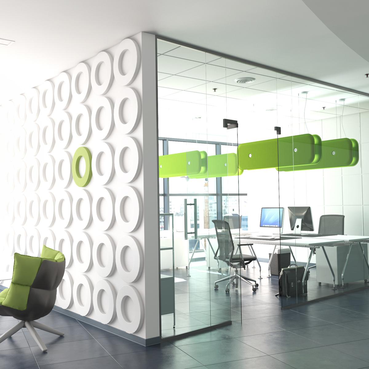 Hush_Office