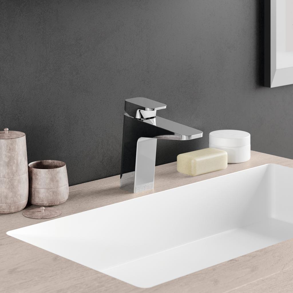 D-lavabobasso-01