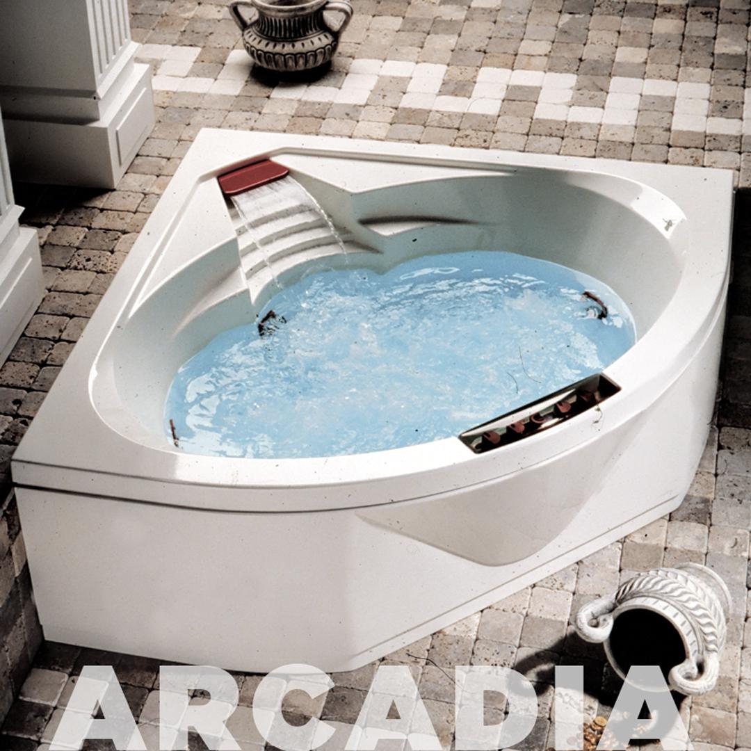 Arcadia_03