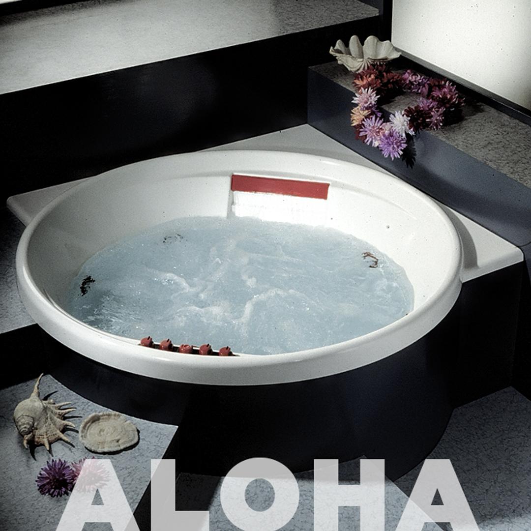 aloa03