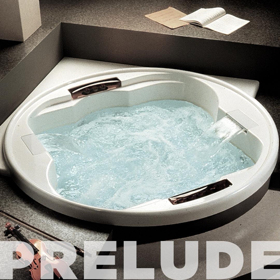 prelude03