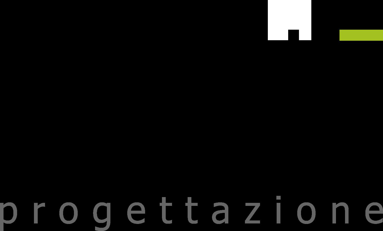 logo_BG2