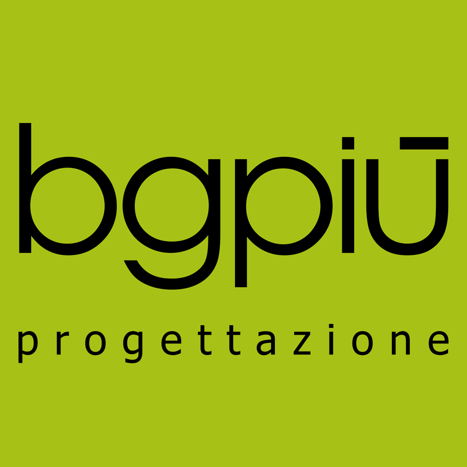 logo_BG_Copertina